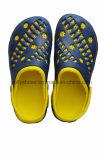 Nuevo Unisex EVA Zuecos Zapatos de jardín (2016) 40-45
