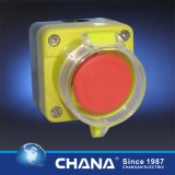 Interrupteur à bouton-poussoir (CB2, CB4, CB5, AD22, AD16, bouton-poussoir)