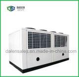 물 냉각 장치 냉각장치 상자 유형 물 냉각장치 (46KW)