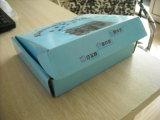 Può trasporto piegare ondulare il contenitore di scatola