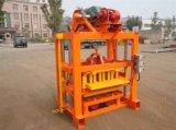 工場価格のための空のセメントの煉瓦ペーバーの煉瓦作成機械