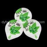 جدير بالثّقة [ألومينيوم فويل] غطاء صاحب مصنع في الصين