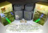 Горячее сбывание! Приобретать Weight Product Ginseng Kianpi Pil