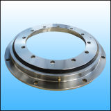 Ungeared를 가진 얇은 Section Slewing Bearing