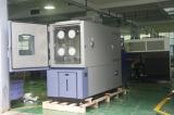 Chambres avec précision contrôlées de criblage de tension environnementale de laboratoire