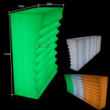 Compteur de barre lumineux par DEL de prix de gros d'usine