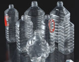 De volledige Automatische het Blazen van de Fles van het Huisdier van 2.5-5 Liter Prijzen van de Machine