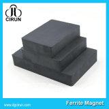 Magnete di ceramica quadrato poco costoso di prezzi Y35