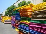 De Bladen van het Schuim van EVA van de douane, de Kleurrijke Bladen van het Schuim van EVA, het Gesloten Blad van het Schuim van EVA van de Cel