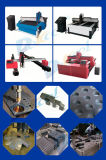 20mm Metal CuttingのためのHypertherm 65A/105A/125A/200A CNC Plasma Cutter Machine