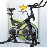 Vélo d'exercice bon marché économique superbe de ventilateur (XHS200)