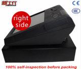12 цена машины POS экрана касания машины POS дюйма A12 Handheld