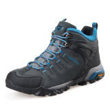 Hiking Boots Outdoor Mountain для Men Women Climbing (AK8945)