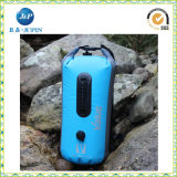 Swimming promozionale Diving 20L Waterproof Barrel Backpack Dry Bag (JP-WB014)