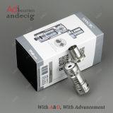 Mini E atomiseur authentique en gros de Rda de cigarette de Smok Tfv4/Tfv4