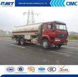 8*4 de Vrachtwagen van de Kar van het water