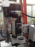 1325년 잡업 공간 Vacuum CNC 9kw Hsd Spindle CNC Engraver