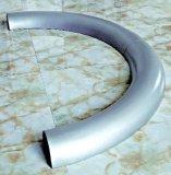 위원회 (Jh16)를 만드는 두 배 구부려진 과장되는 알루미늄 격판덮개