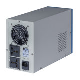 1000W 24VDC aan 230VAC van de Omschakelaar van de ZonneMacht van het Net voor de Levering van de Macht