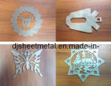 ISO9001: 2008年の& 部品を押す中国の製造業者のシート・メタル