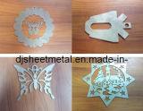 ISO9001: &amp 2008; China-Hersteller-Blech, das Teile stempelt