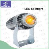 Punkt-Licht des Qualitäts-flexibles Aluminium-LED