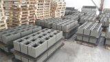 Zcjk Qty4-20Aのセメントの標準ブロック機械製造業