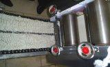 Chaîne de production SH de la nouille 2015 instantanée
