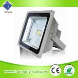 30W weißes hohes Flut-Licht des Lumen-LED für im Freien