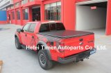 für 14-16 Toyota Tundra-Ladung-Deckel-LKWtonneau-Deckel