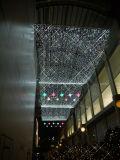 LED Curtain voor Home en Garden Lighting