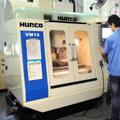 Erowa automático su tirada 50 para CNC y EDM 3A-100005