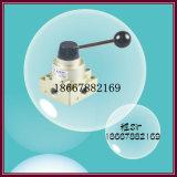 Hv-02 \ 03 \ 04 Serie Handschalter-Ventil-