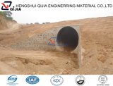 Fornitore Corrugated Steel Culvert Pipe per Road Culverts