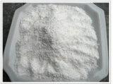 SA3120A secan el endurecedor para las capas del polvo del poliester