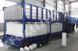 La meilleurs machine de glace de bloc de première pente/générateur de vente