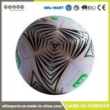 Bal van het Voetbal van de Band van de hoogte de Eerste Synthetische
