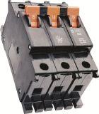 Миниатюрный автомат защити цепи Hji- Sx1