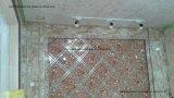 100%년 비 석면 착용 저항하는 가짜 대리석 섬유 시멘트 장