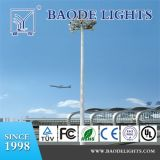 자동 Lifting System 18-35m High Mast Lighting (BDG-2)