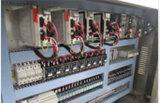 Prezzo della macchina della marcatura del laser della fibra (MT-ST150)