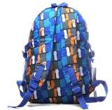 Новый Backpack Sh-16042911 студента способа типа 2016