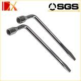 L-Тип ключ гнезда колеса Wrench/L-Type