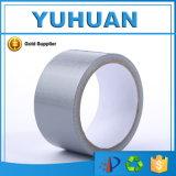 高品質の最もよい価格の防水アヒルテープ