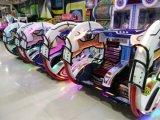 公園の乗車の幸せなバランス車の旋回装置車の直接工場からの幸せな回転車