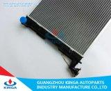 OEM 16400-22040 para el radiador de Toyota para Vista Sv50 Mt de Ardeo 1998 - 2003