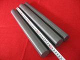 Barra cerâmica do nitreto de silicone do GPS