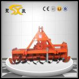 Sierpe rotatoria de alta calidad del estándar europeo de la venta entera con Ce
