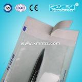 Мешок устранимой медицинской стерилизации упаковывая