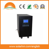 (T-48405) Welle PV-Inverter u. Controller des Sinus-48V4000W50A
